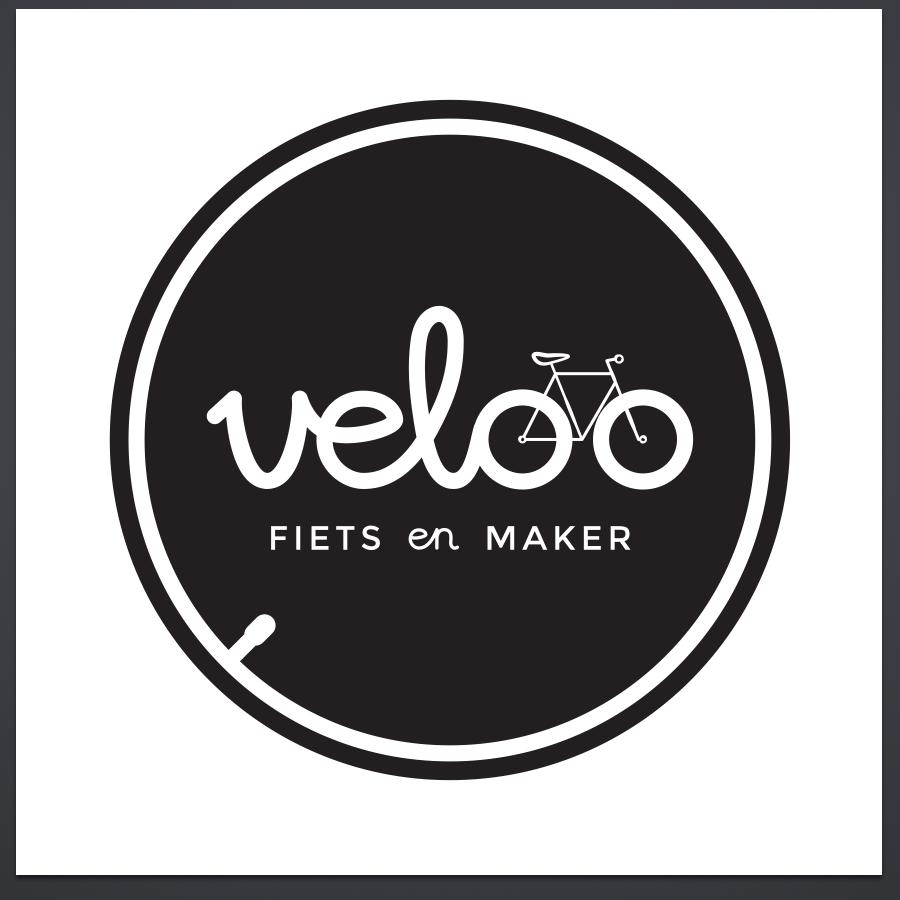 44d8b08ce70 Bent u op zoek naar een tweedehandsfiets of u wenst een fiets van de hand  te doen? Kom dan op zaterdag 30 maart naar onze tweedehandsbeurs.